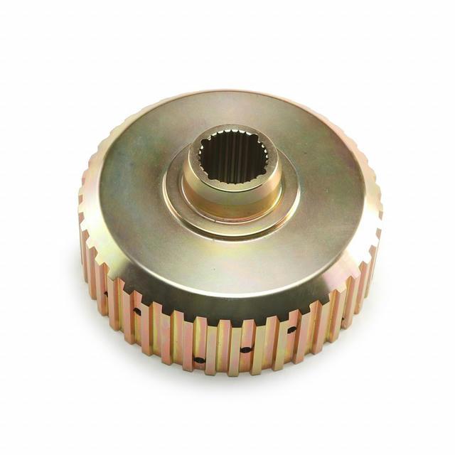 GM Forward Clutch Hub Billet Steel Alloy