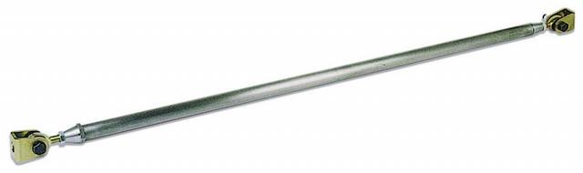 Magnum Diagonal Link w/5/8in Mounting Brkts.