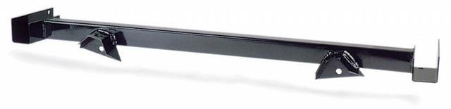 Rear Shock Crossmember - 67-69 GM F-Body