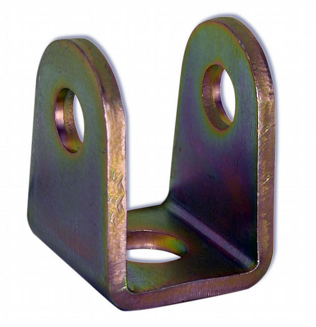 5/8in Replacement Clevis Bracket