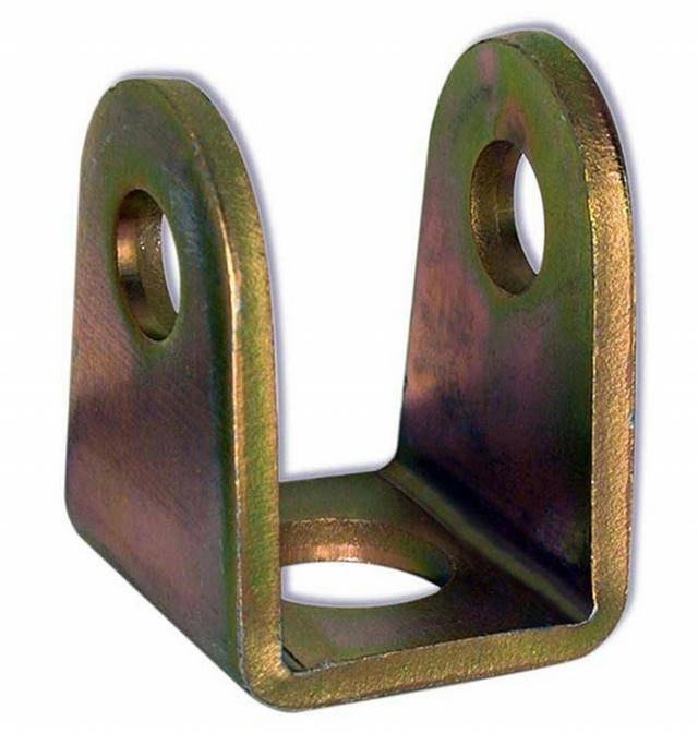 3/4in Replacement Clevis Bracket