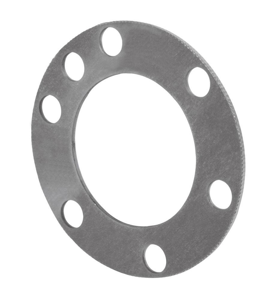 Flywheel Shim Kit .090 Thick - V8/90 Deg V6