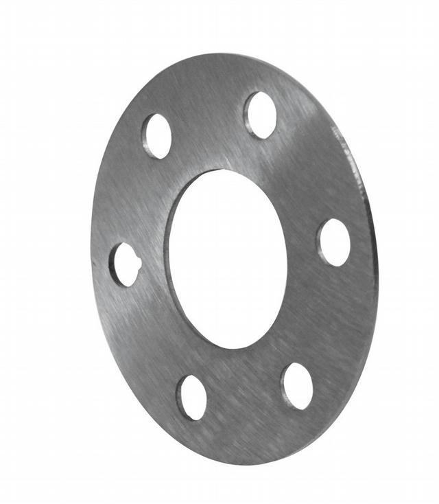 Flywheel Shim Kit .090 Thick - SBF 289-351W