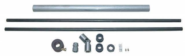 Steering Column Kit