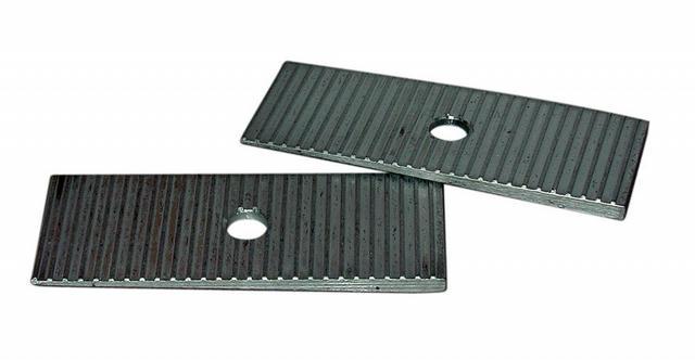 2 Degree Wedge Plate