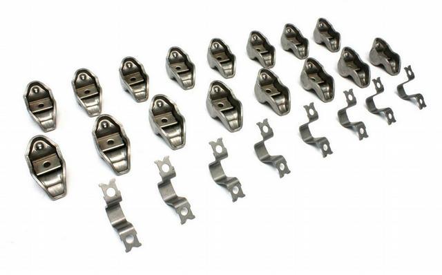 Hi-Energy Rocker Arm Kit - AMC