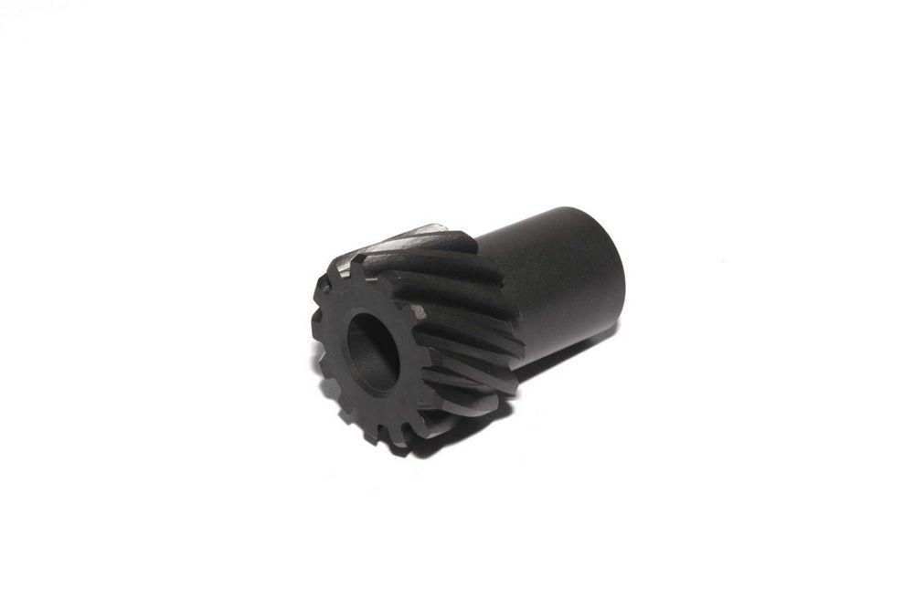 Distributor Gear Polymer .500in Chevy