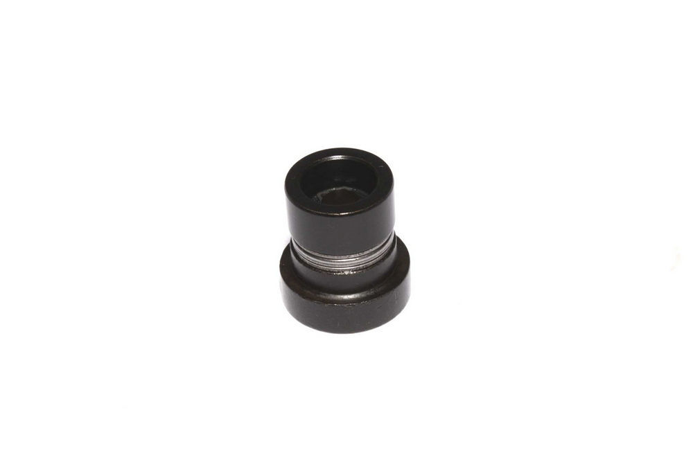 BBC Roller Cam Button .945in Length