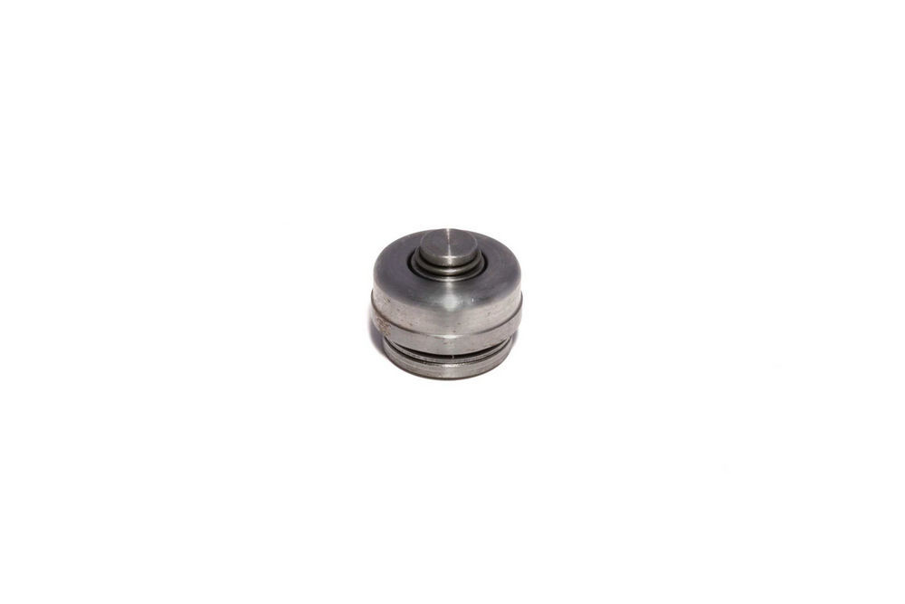 Roller Cam Button - Buick V6