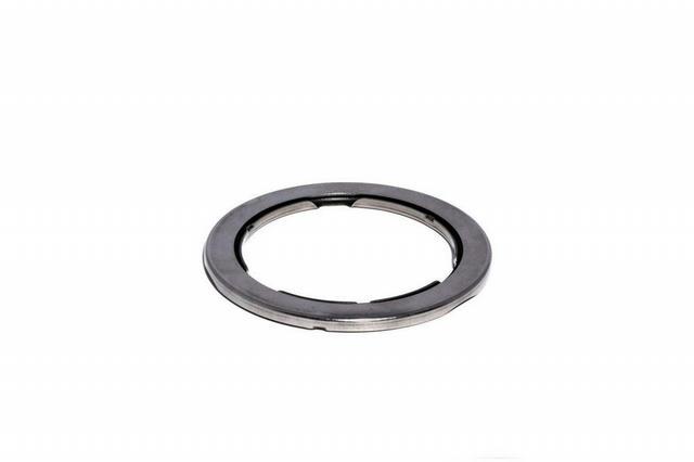 SBC Roller Thrust Bearing - .142 Thick