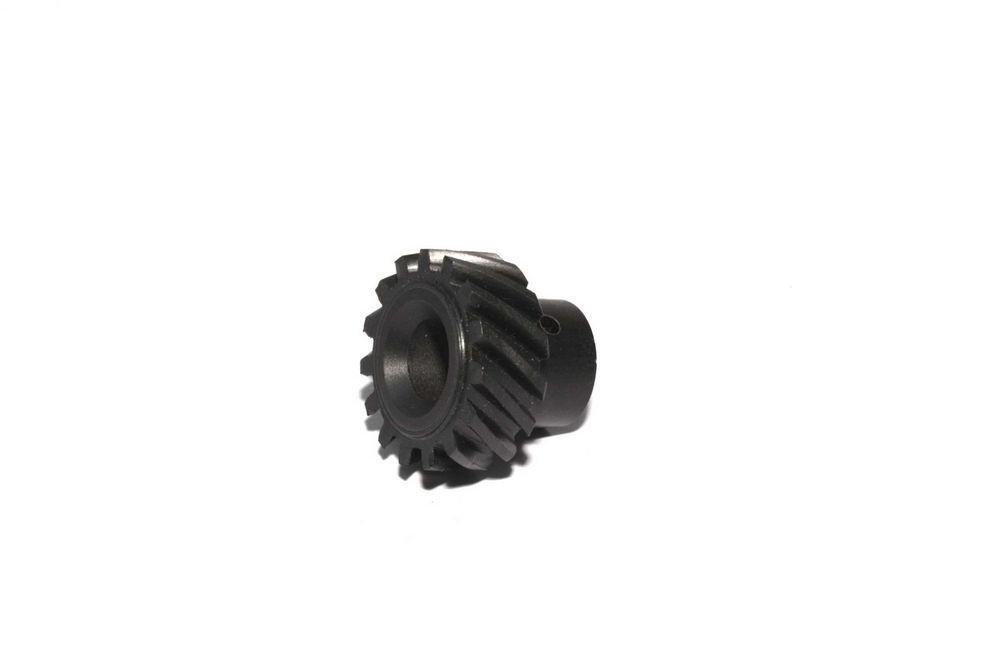 Distributor Gear Polymer .467in SBF 260 302