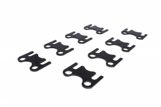 Sb Ford 3/8 Guide Plates flat Type