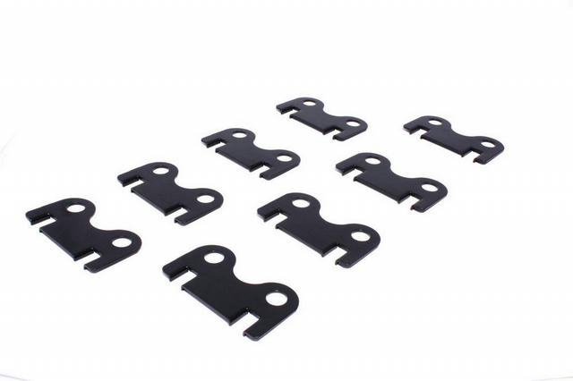 Pont 3/8 Guide Plates Flat Type 7/16 Stud Size