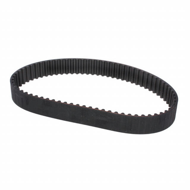 Replacement Timing Belt For 5100 Belt Drive Sys.