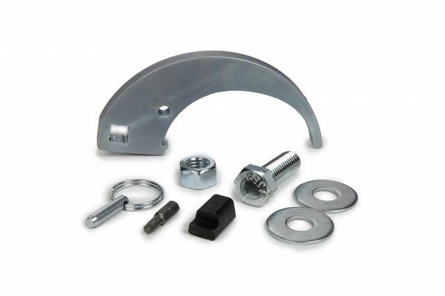Cam Phaser Limiter Kit GM LT4