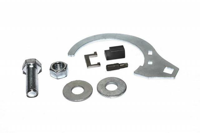 Cam Phaser Kit - GM 07-Up L92 VVT Engines