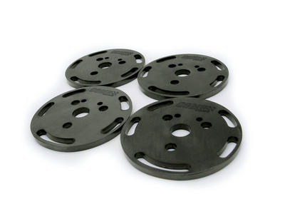 Cam Gears