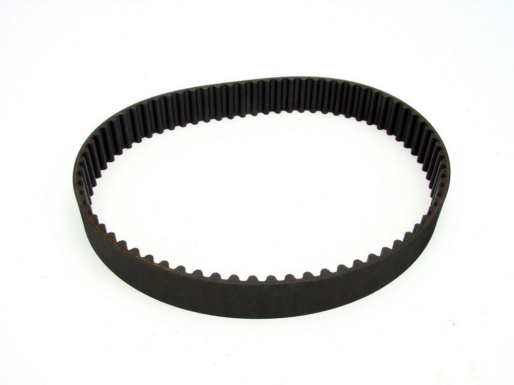 Replacement Timing Belt For 6100 Belt Drive Sys.