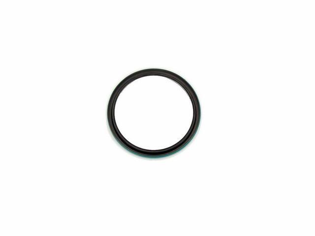 Upper Oil Seal For 6100