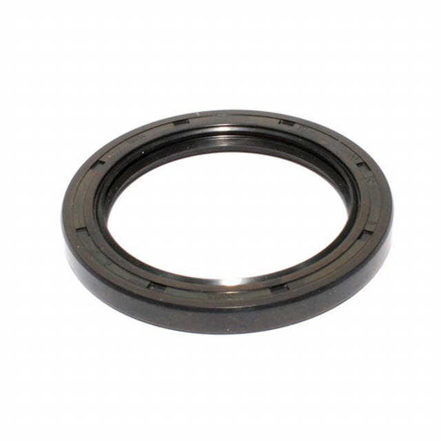 Crank Seal for #6200