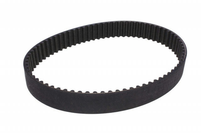 Drive Belt for # 6500 & 6502