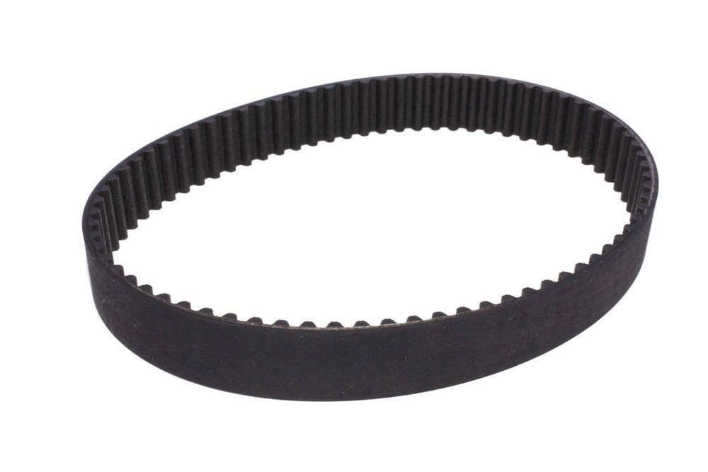 Replacement Belt for 6504 & 6506