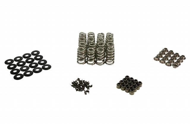 Valve Spring & Retainer Kit GM LS