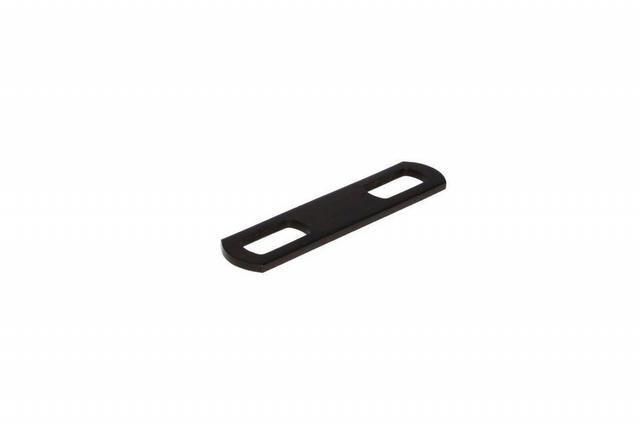 Roller Lifter Link Bar