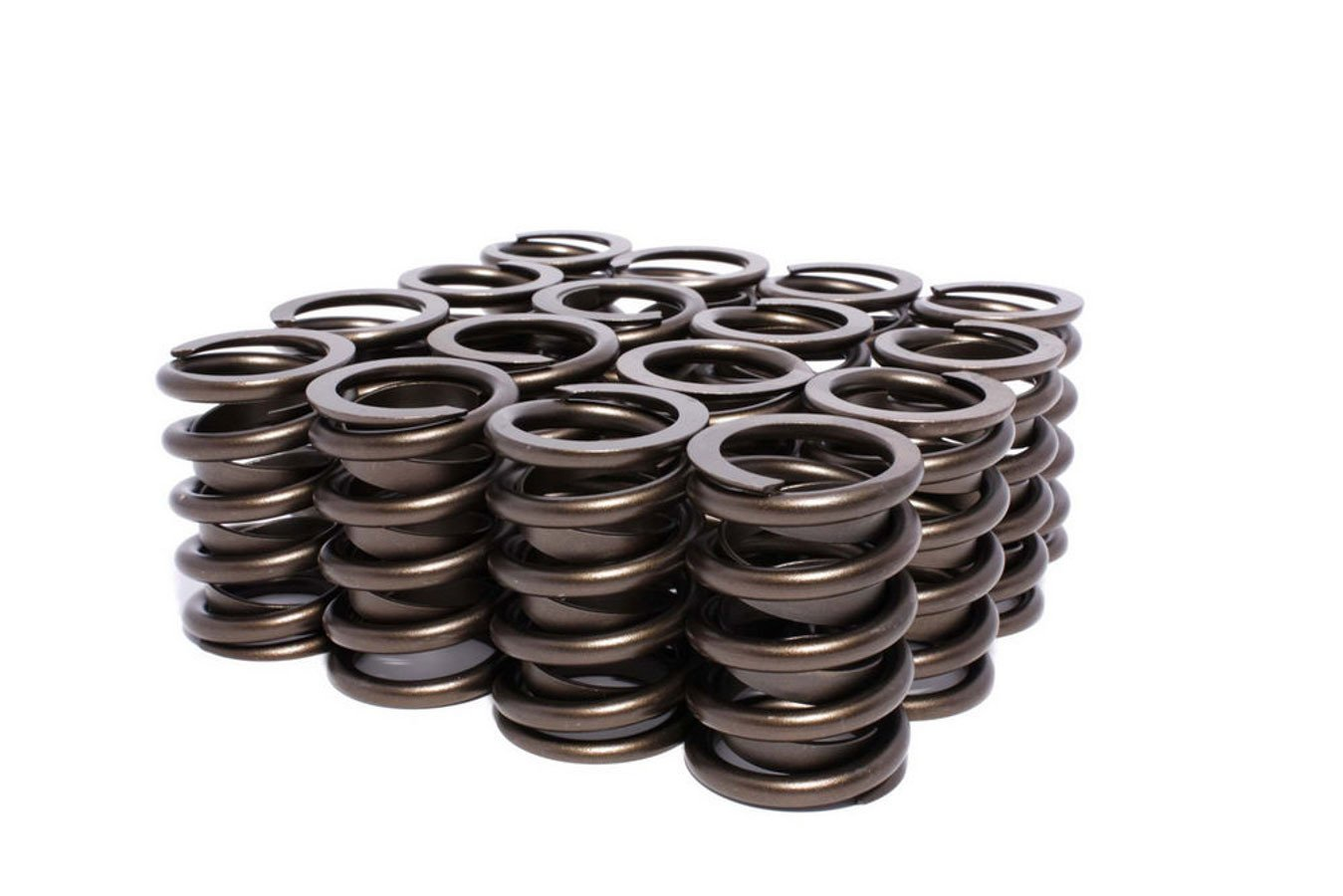 1.437 Dia. Outer Valve Springs- With Damper