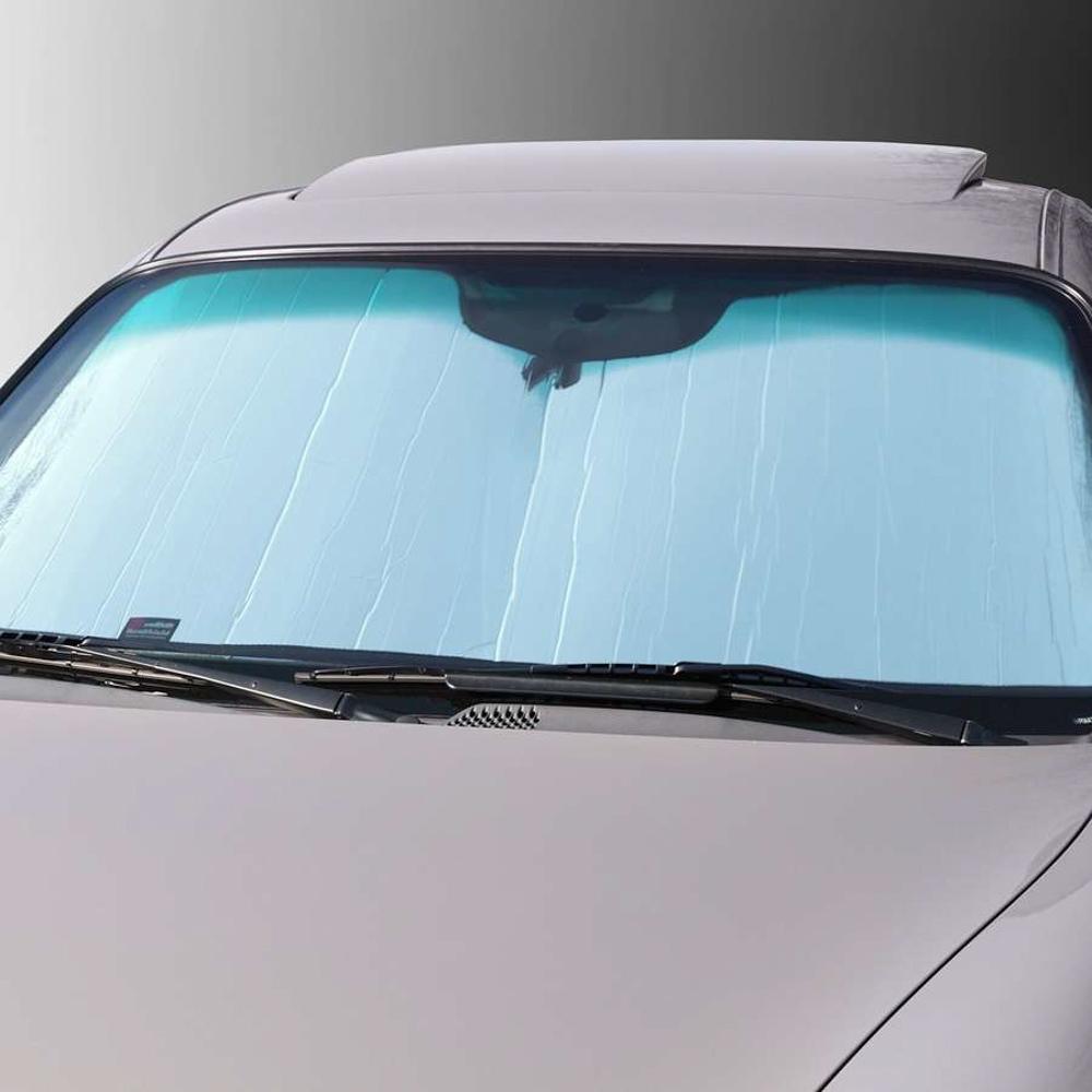 Flexshade UV Windshield Sunscreen 99-06 GM P/U