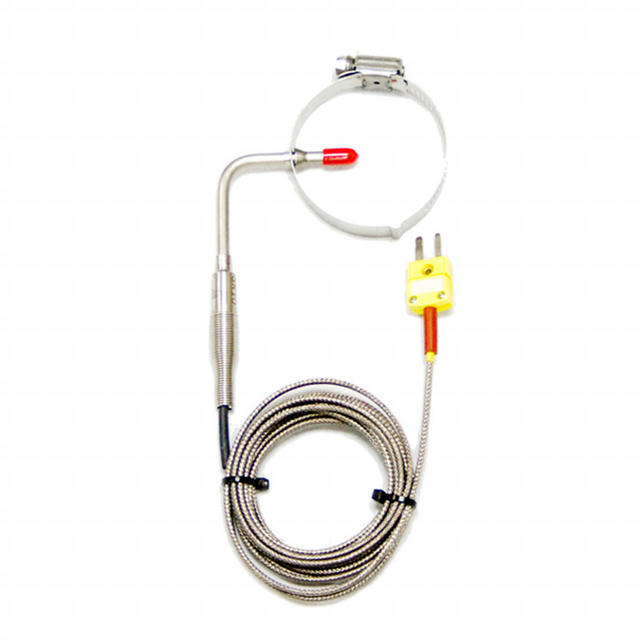 Replacement Clamp-On Thermocouple