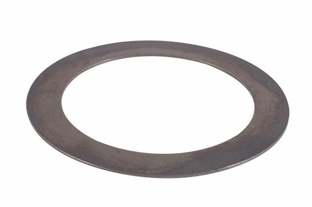 Replacement Thrust Washer
