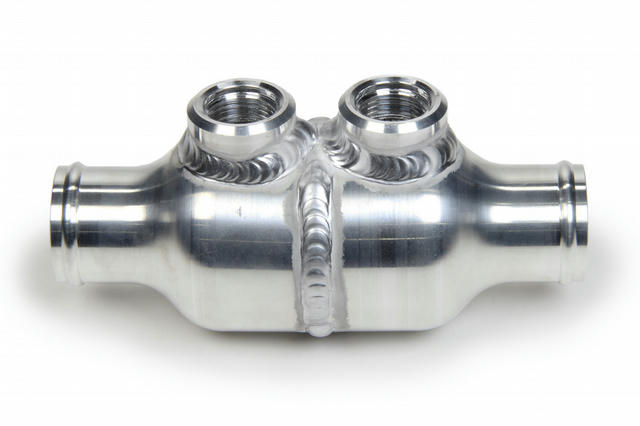 Fabricated Check Valve 1-3/4 Outlets