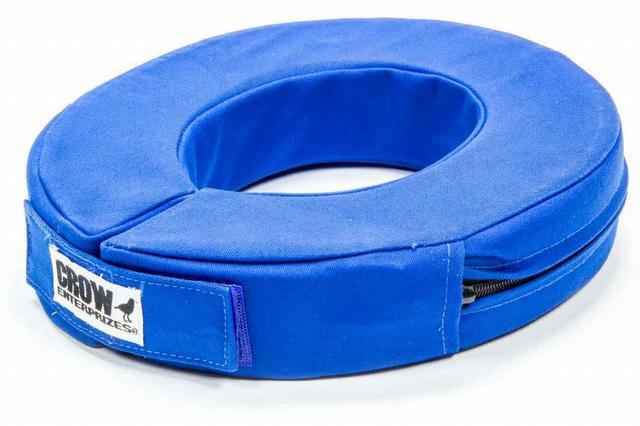 Neck Collar Proban 360 Degree Blue SFI 3.3