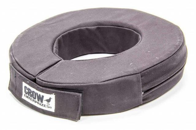 Neck Collar Proban 360 Degree Black SFI 3.3