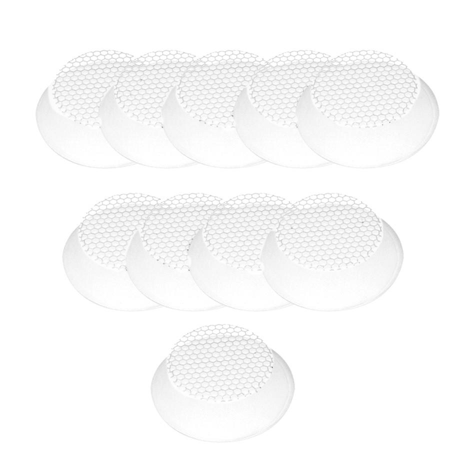 Air Filter 10 pack