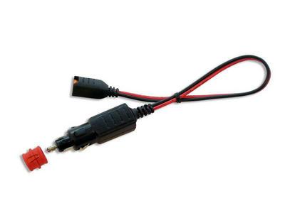 Accessory Power Cords