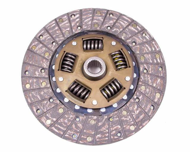 Chrysler Clutch Disc