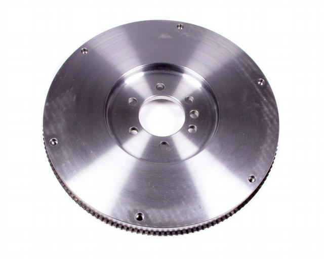Chevy Flywheel