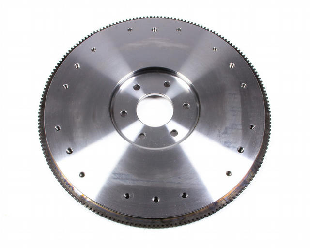 Ford 428 FE Flywheel 184 Tooth Ext. Balance