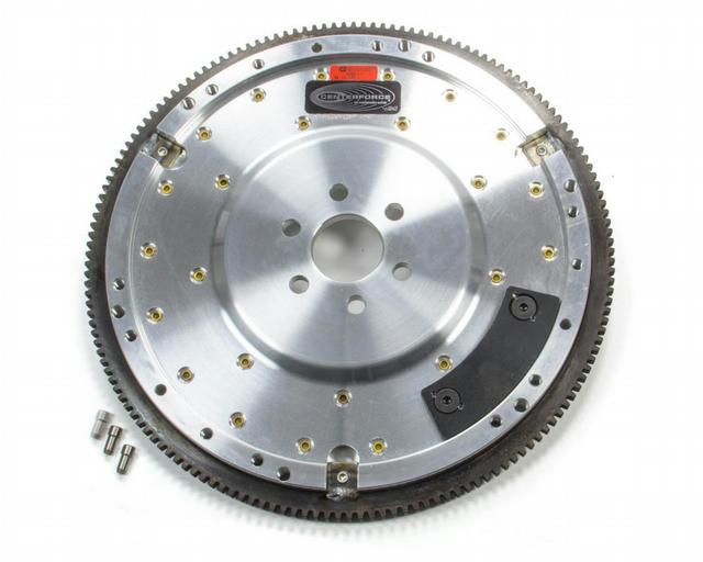 Ford Alum. Flywheel 289 (28 oz.)