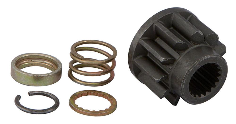 Repl Pinion Gear GM/Ford