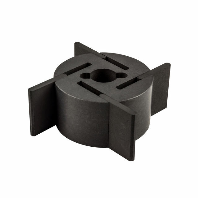 Replacement Vane & Rotor  for VP655  VP665