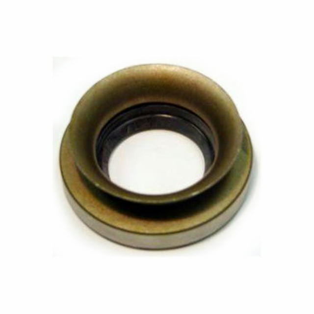 Inner Tube Oil Seal 1.570 ID x 2.630 OD
