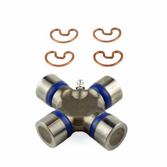 Universal Joint 1310 to 1330 Series OSR 1.062