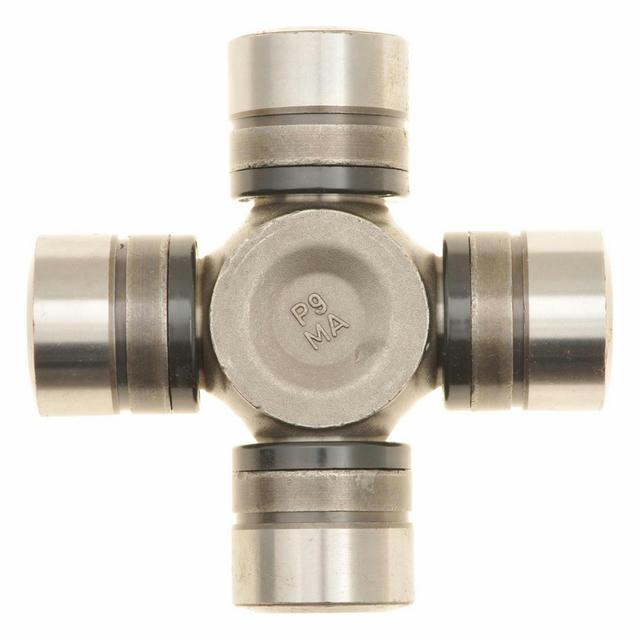 Universal Joint 1485WJ Series ISR 1.375 Cap