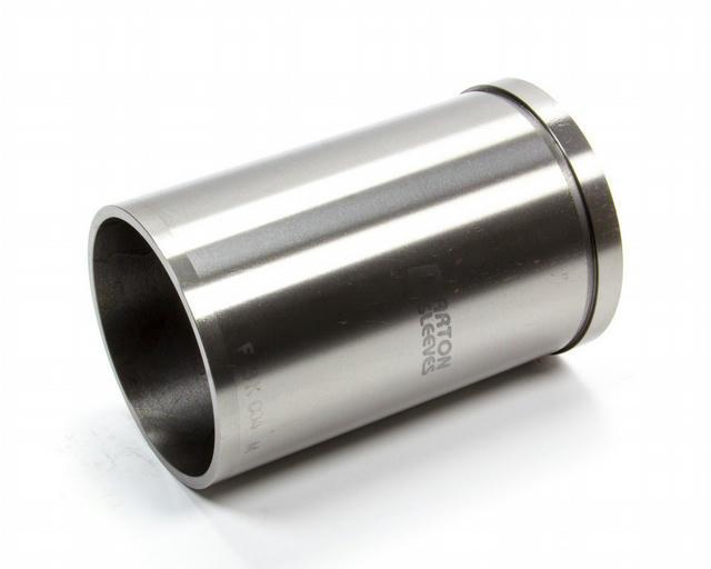 Repl Cyl Sleeve Honda B18 3.180 Bore 3.475 OD