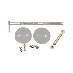 Primary Butterfly Kit for Big Bore TS5