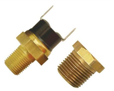 Electric Fan Switches/Sensors