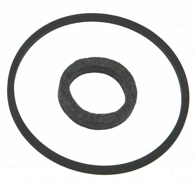 Replacement O-Ring for 15761